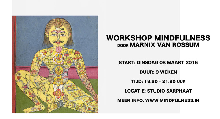 workshop mindfulness.in