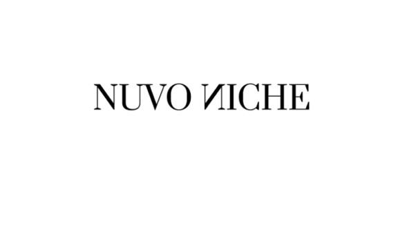 NUVONICHE